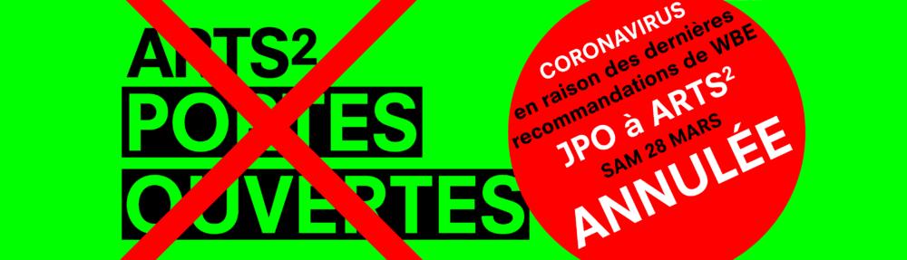 ARTS VISUELS / MUSIQUE / THÉÂTRE